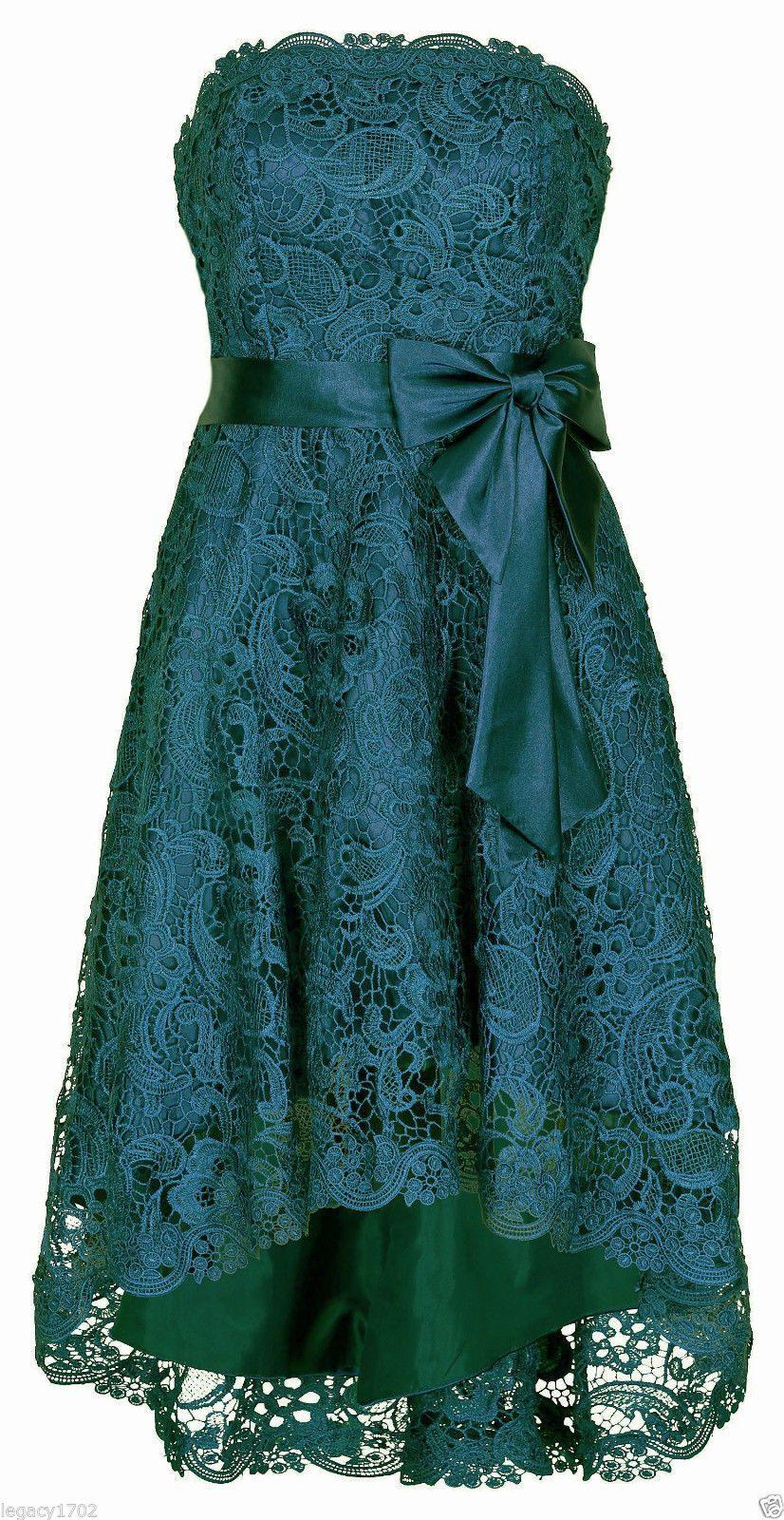 10 Genial Abendkleid Juju Christine Spezialgebiet Schön Abendkleid Juju Christine Design