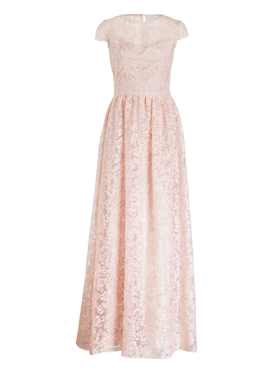 10 Einzigartig Abendkleider Young Couture Stylish Elegant Abendkleider Young Couture Bester Preis