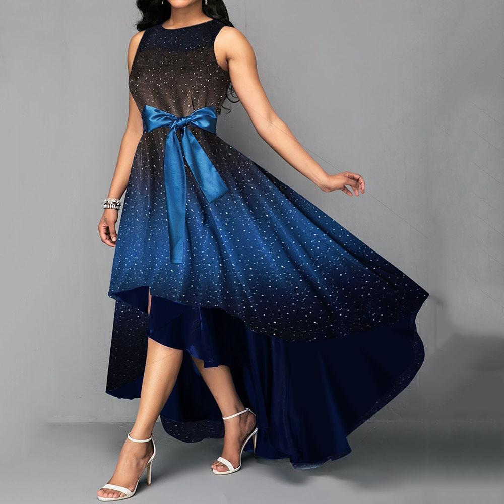 Designer Kreativ Abend Dress Fashion Vertrieb13 Fantastisch Abend Dress Fashion Spezialgebiet