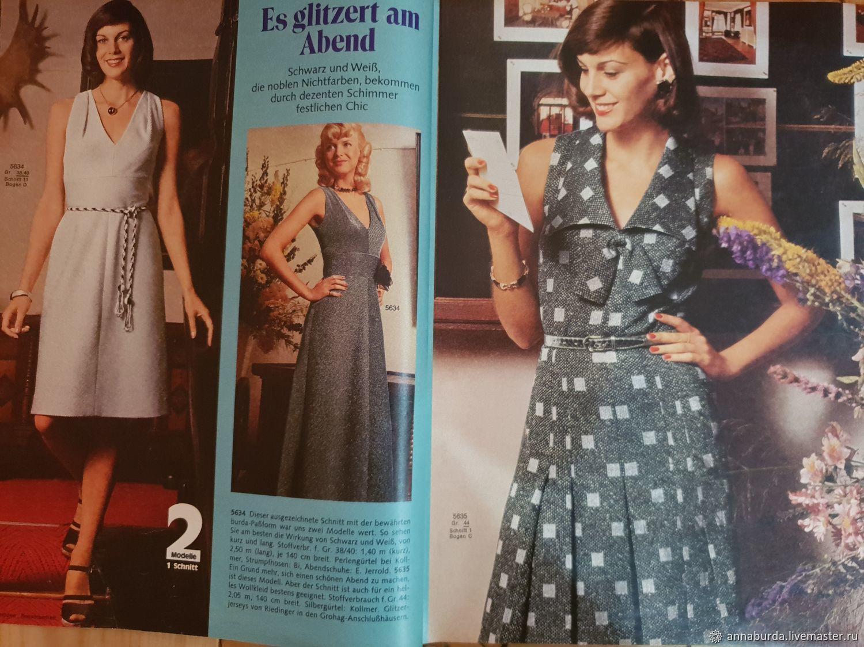 Designer Genial Abend Dress Pattern ÄrmelAbend Spektakulär Abend Dress Pattern Boutique