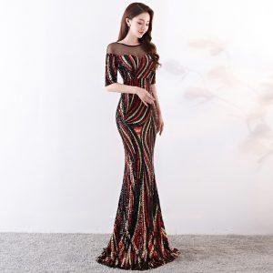 Formal Schön Abend Dress Robe Spezialgebiet13 Perfekt Abend Dress Robe Spezialgebiet