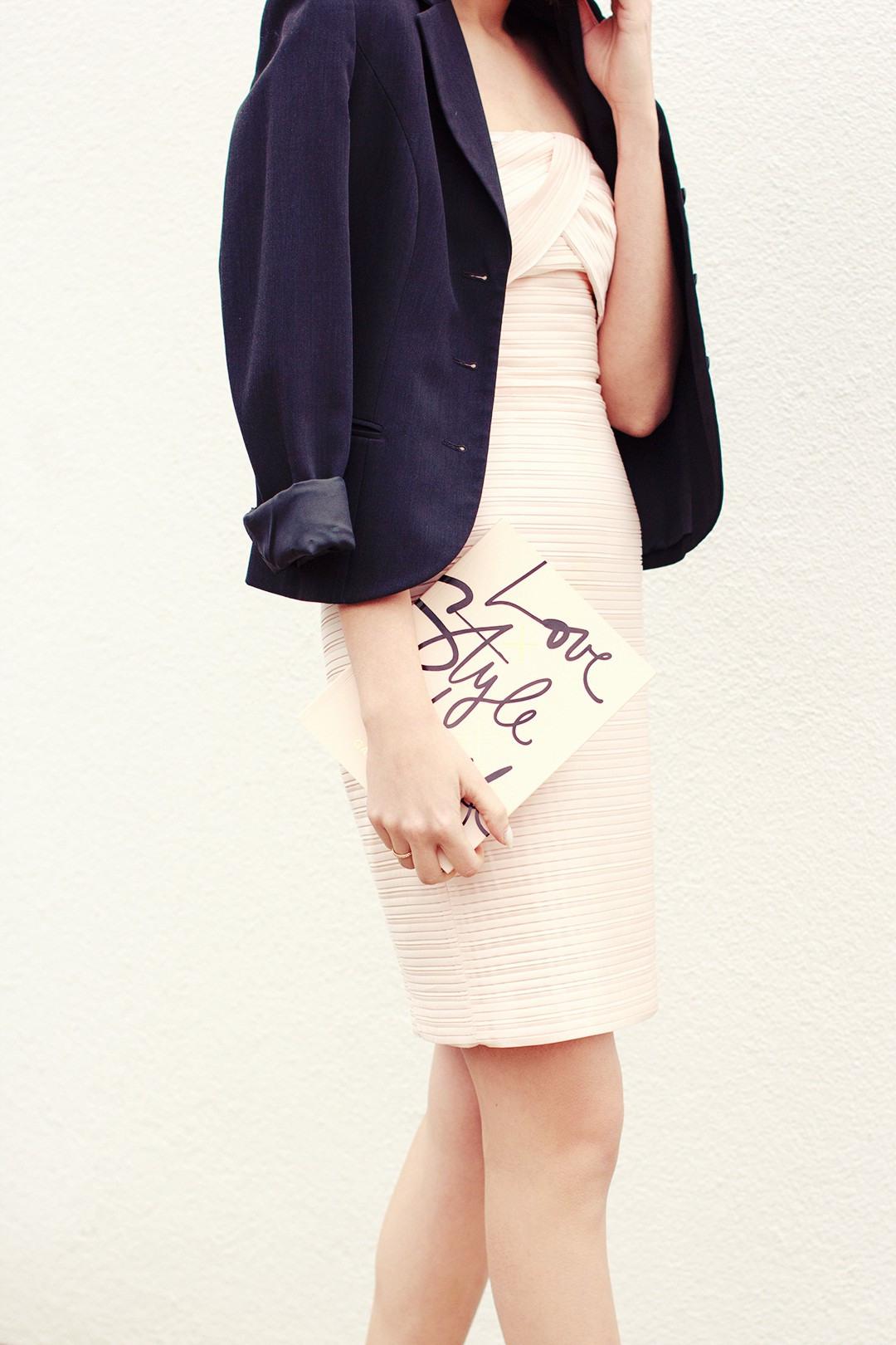 Designer Erstaunlich Abend Dress Zara Spezialgebiet Großartig Abend Dress Zara Vertrieb