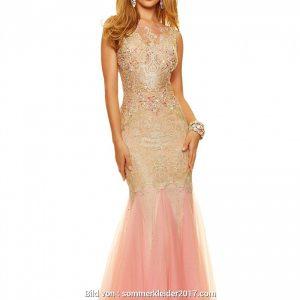 10 Schön Abend Kleider Bei Amazon Bester PreisAbend Luxus Abend Kleider Bei Amazon Spezialgebiet