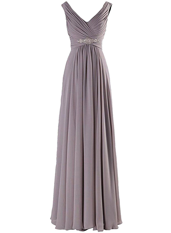 Großartig Abendkleid In Grau Vertrieb10 Einzigartig Abendkleid In Grau Vertrieb