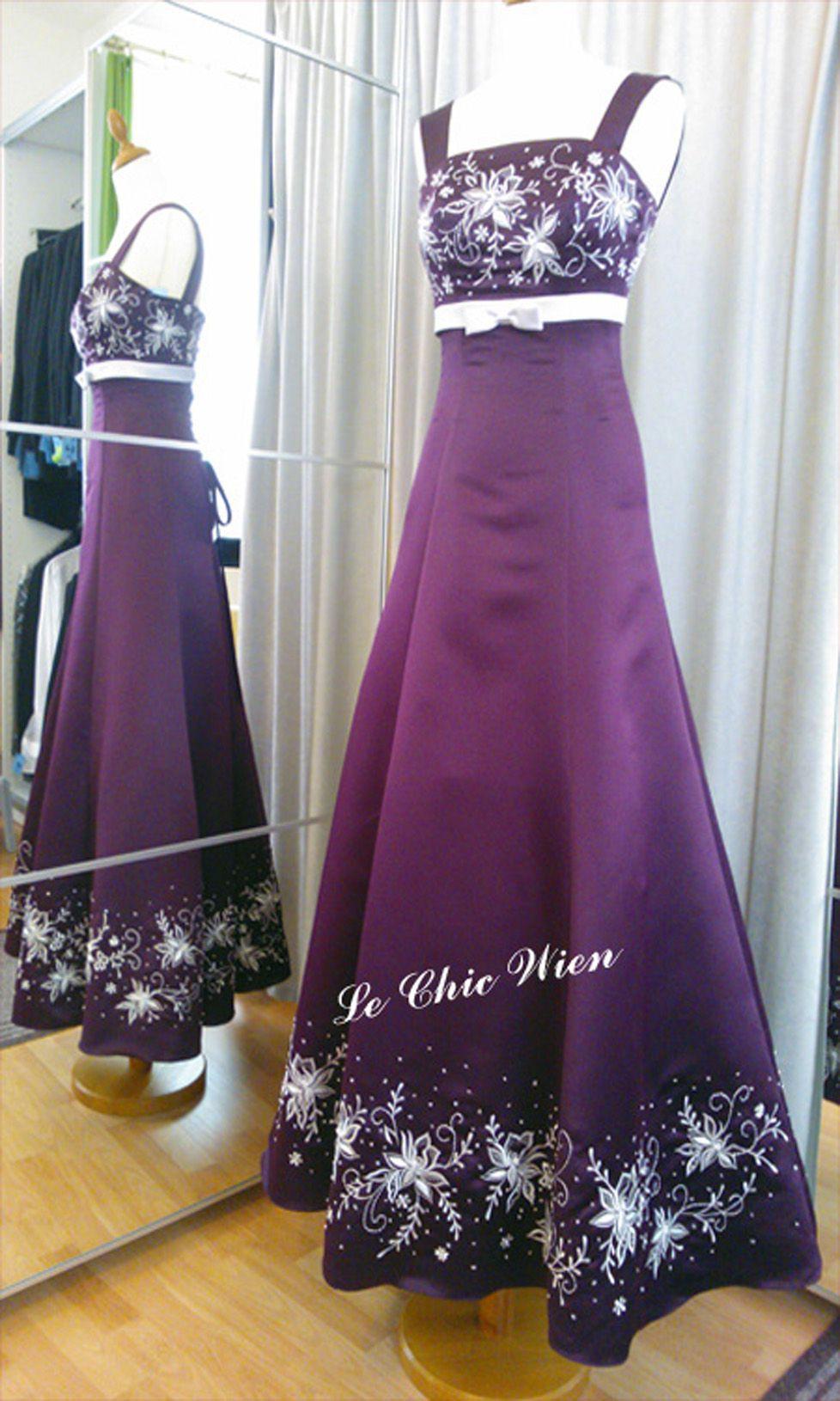 Ausgezeichnet Abendkleid Verleih Wien StylishDesigner Luxurius Abendkleid Verleih Wien Boutique