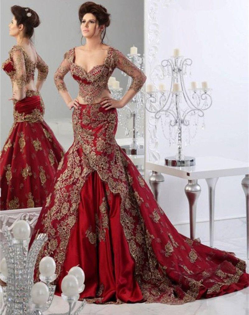 20 Schön Arabische Abend Kleider für 201913 Luxurius Arabische Abend Kleider Boutique