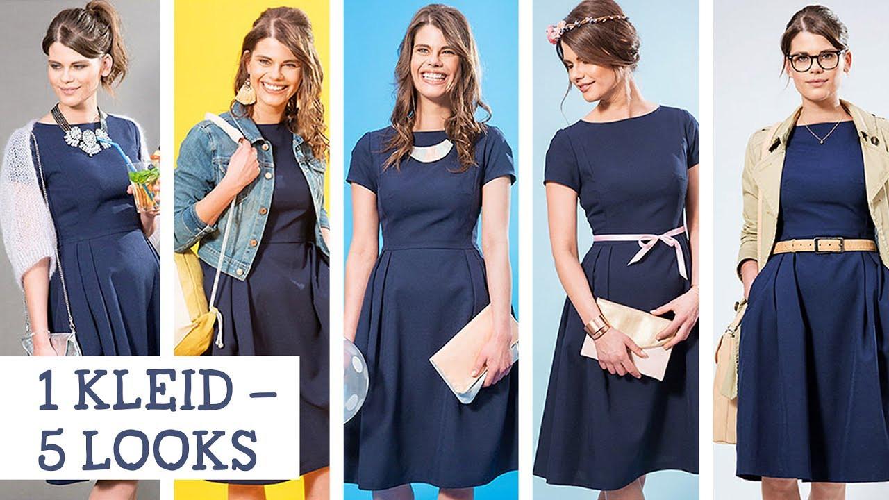 13 Schön Dunkelblaues Kleid Hochzeitsgast Design10 Elegant Dunkelblaues Kleid Hochzeitsgast Bester Preis