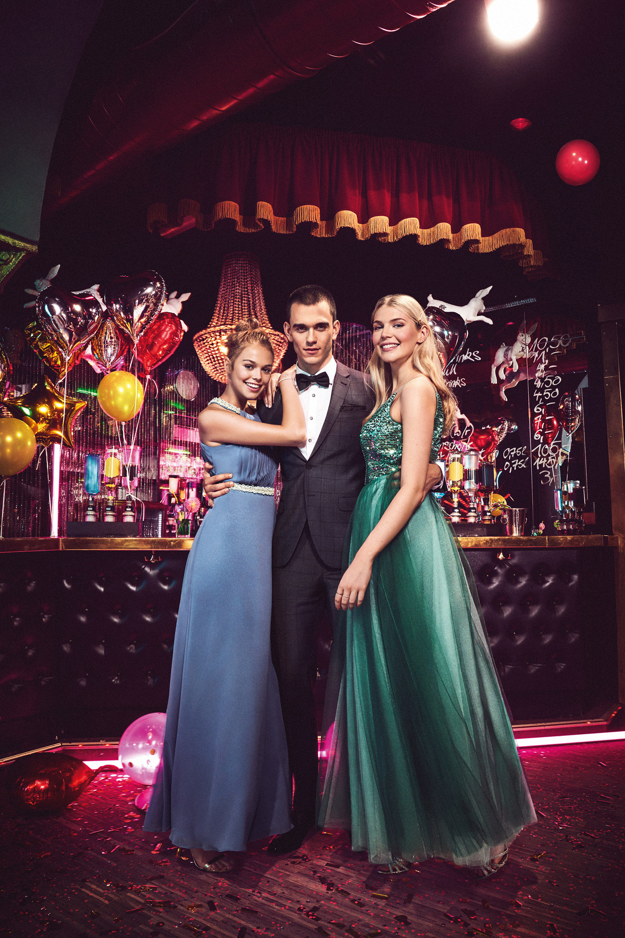 20 Coolste Elegante Maxikleider Für Hochzeit Bester PreisFormal Cool Elegante Maxikleider Für Hochzeit Design