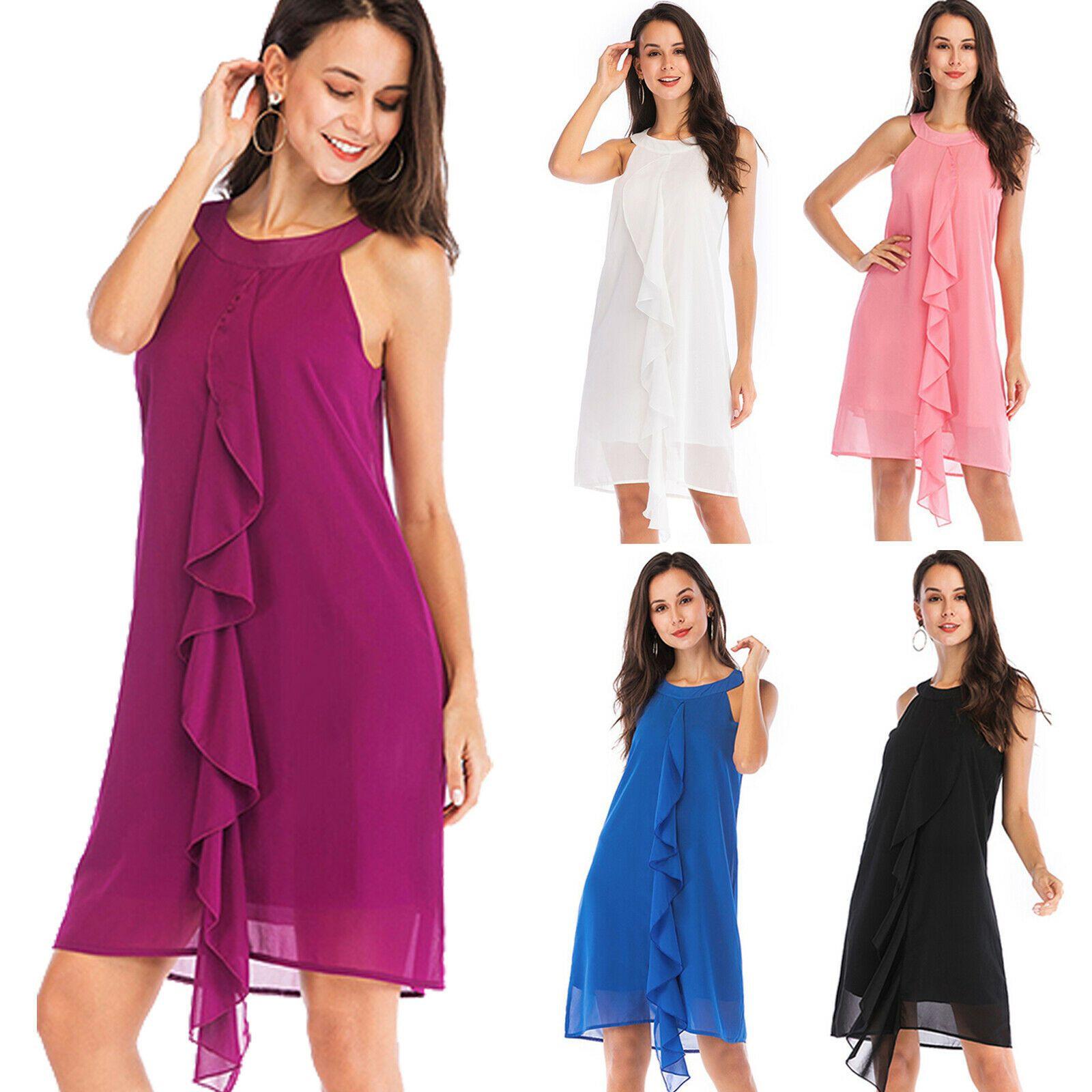 Formal Coolste Kleid Für Den Abend Spezialgebiet10 Wunderbar Kleid Für Den Abend Boutique