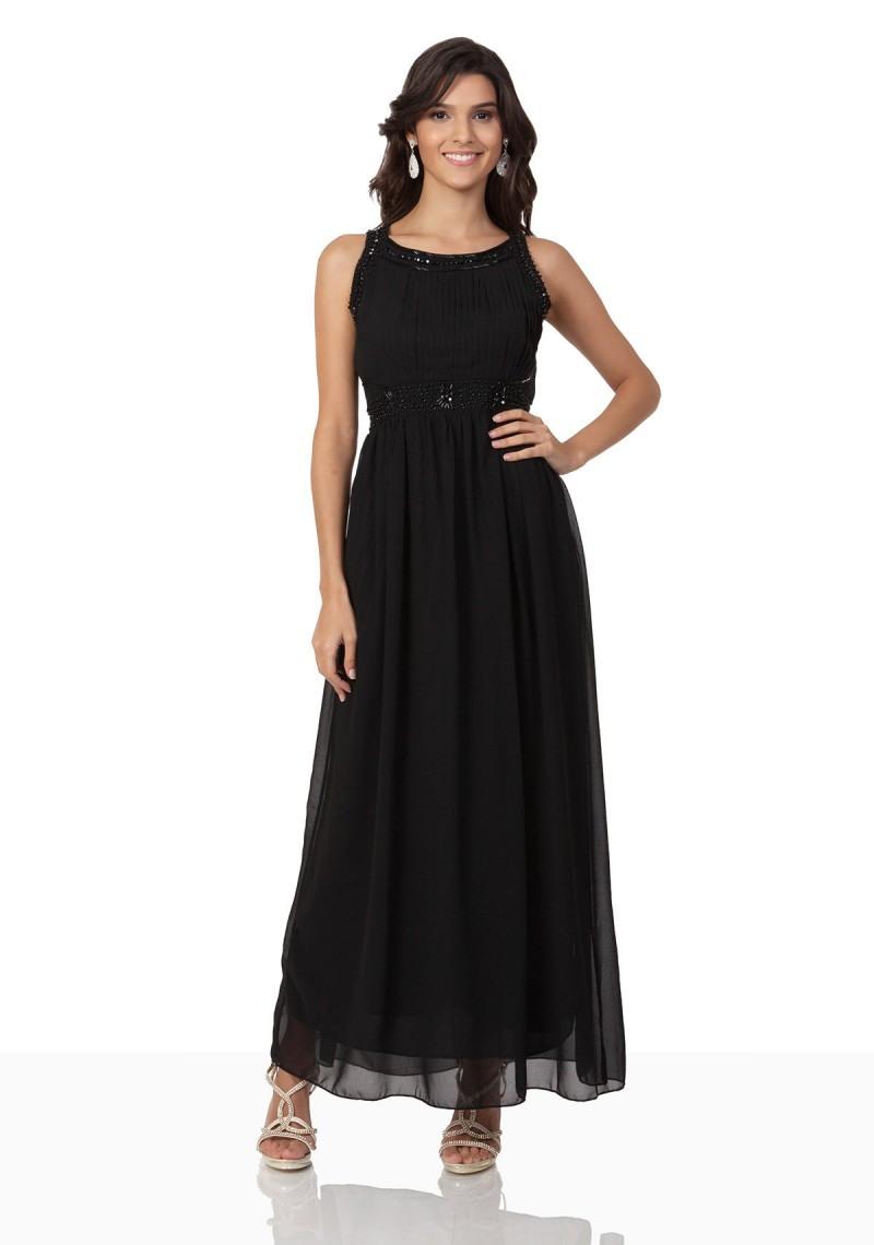 Schön Schwarzes Abend Kleid Galerie17 Ausgezeichnet Schwarzes Abend Kleid Galerie