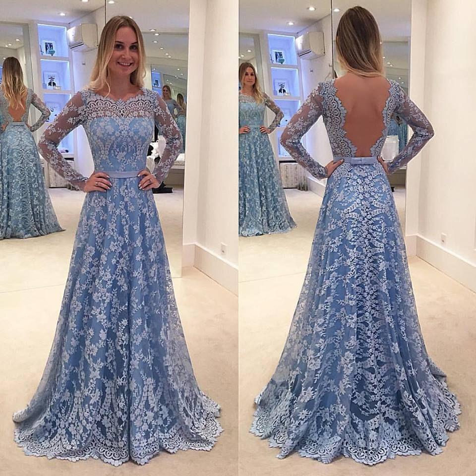 17 Schön Abendkleid Kaufen Online Vertrieb17 Fantastisch Abendkleid Kaufen Online Design