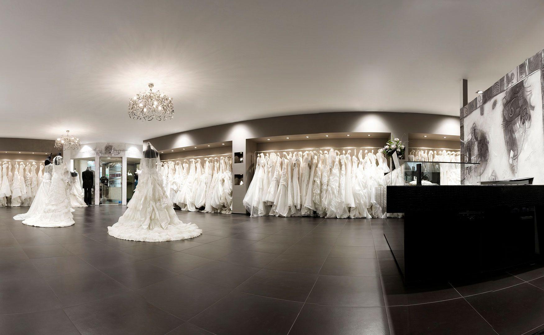 17 Schön Brautmode Shop VertriebFormal Schön Brautmode Shop Ärmel