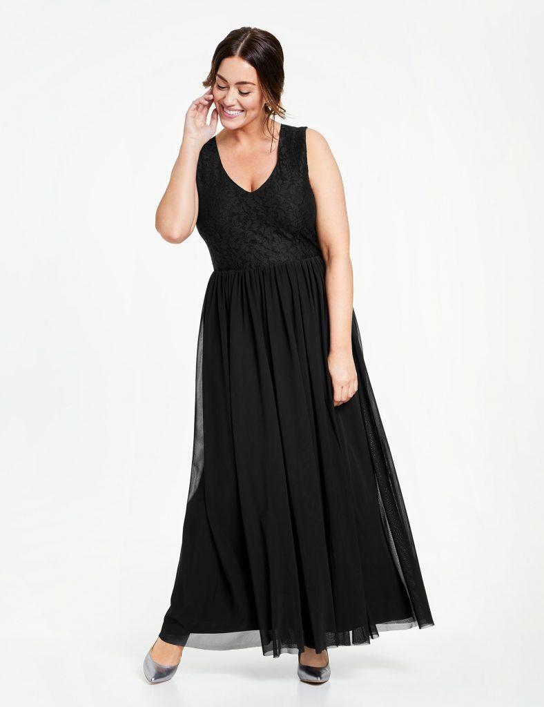 15 Leicht Damen Kleider Ab Größe 50 GalerieDesigner Genial Damen Kleider Ab Größe 50 Vertrieb