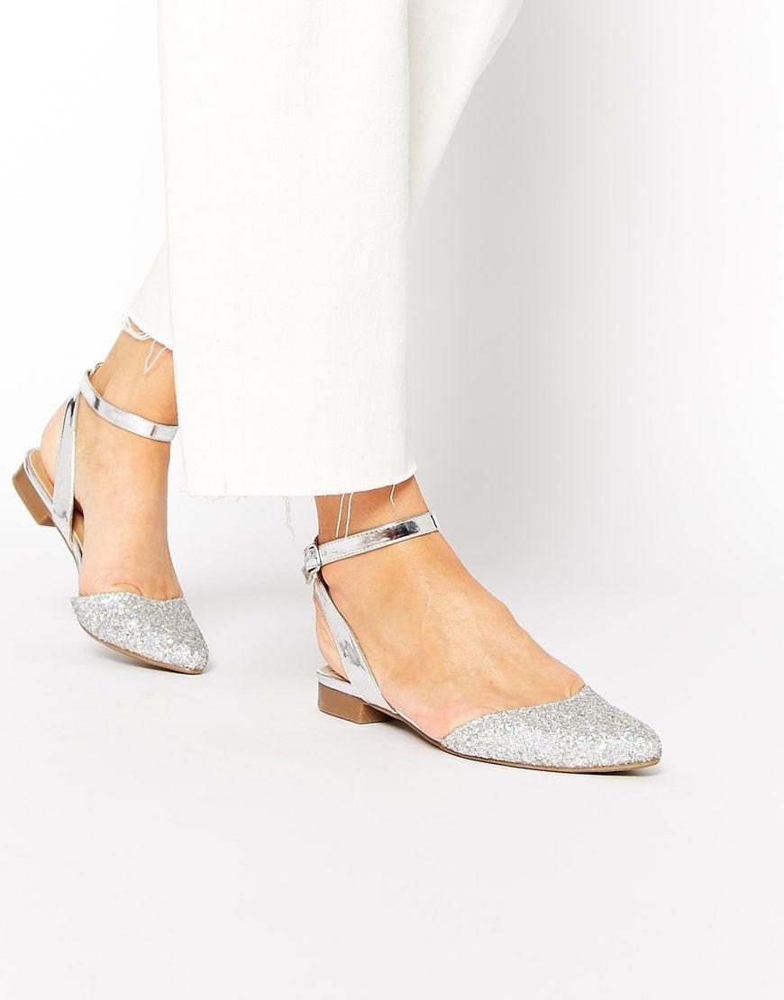 Designer Ausgezeichnet Flache Schuhe Zum Abendkleid Boutique Cool Flache Schuhe Zum Abendkleid Ärmel