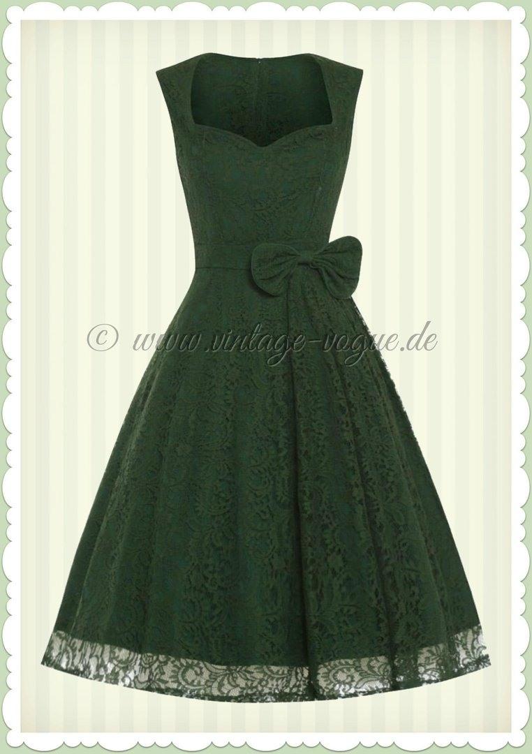 10 Perfekt Grünes Kleid Spitze Spezialgebiet Fantastisch Grünes Kleid Spitze Design