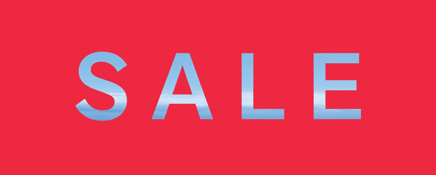 Abend Erstaunlich P&C Abendkleider Sale Spezialgebiet10 Spektakulär P&C Abendkleider Sale Galerie