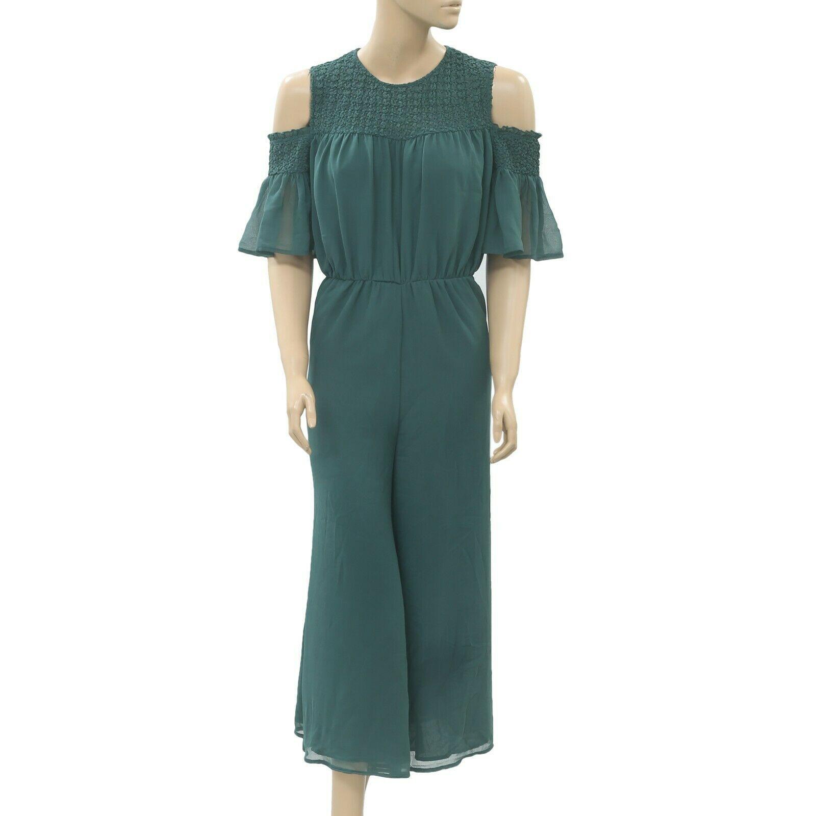 10 Genial Abend Dress Zara Spezialgebiet17 Erstaunlich Abend Dress Zara Stylish