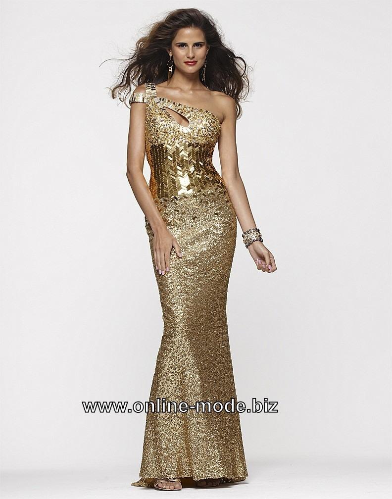 13 Fantastisch Abendkleid In Gold Galerie17 Ausgezeichnet Abendkleid In Gold Ärmel