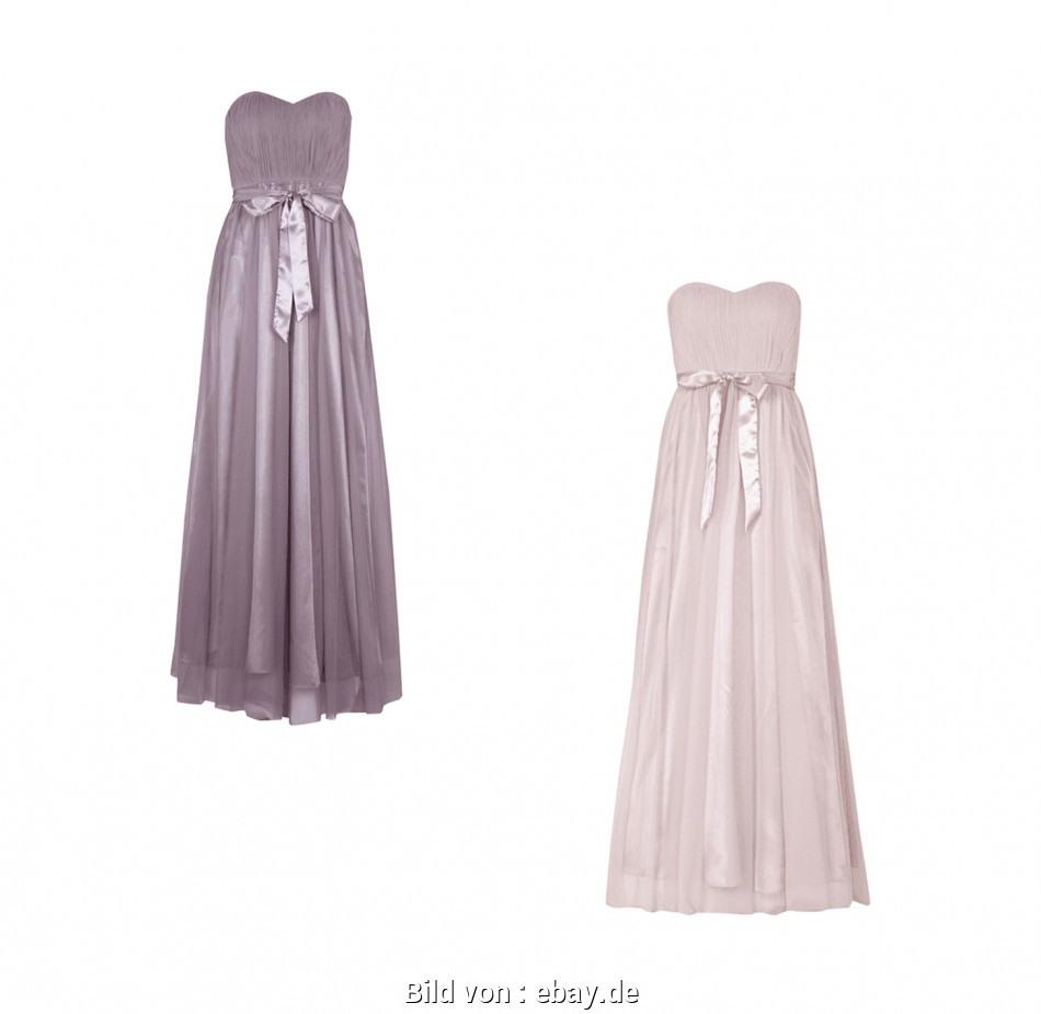 13 Elegant Abendkleid München Ärmel20 Schön Abendkleid München für 2019