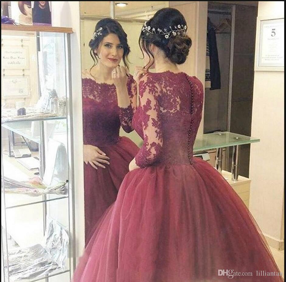 13 Top Abendkleider Prinzessin BoutiqueAbend Spektakulär Abendkleider Prinzessin Vertrieb