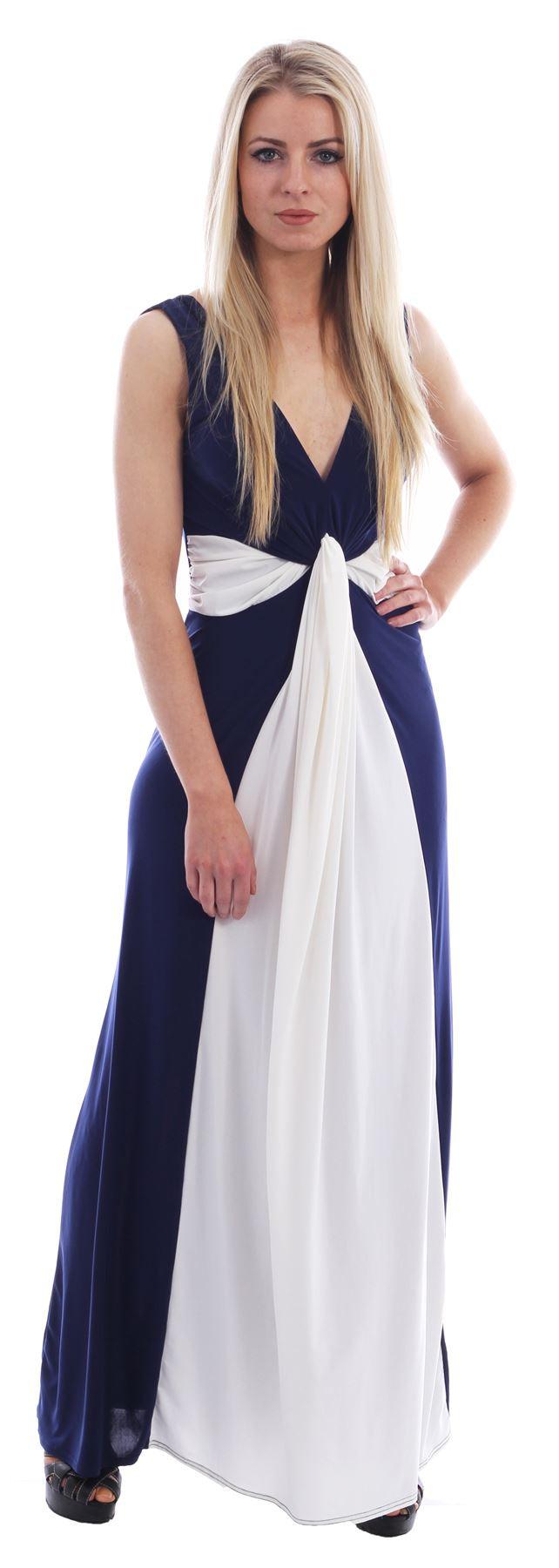13 Schön Abend Maxi Kleid Bester Preis17 Großartig Abend Maxi Kleid Spezialgebiet