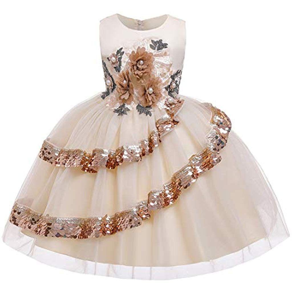 10 Genial Kinder Abendkleid Galerie17 Genial Kinder Abendkleid Design