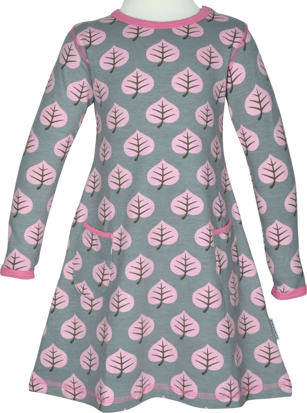 13 Coolste Kleid Grau Langarm Spezialgebiet Perfekt Kleid Grau Langarm Vertrieb