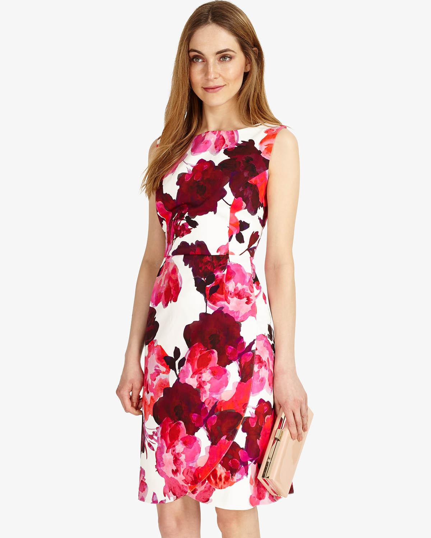 17 Luxus Phase Eight Abendkleid Bester Preis10 Luxus Phase Eight Abendkleid Boutique