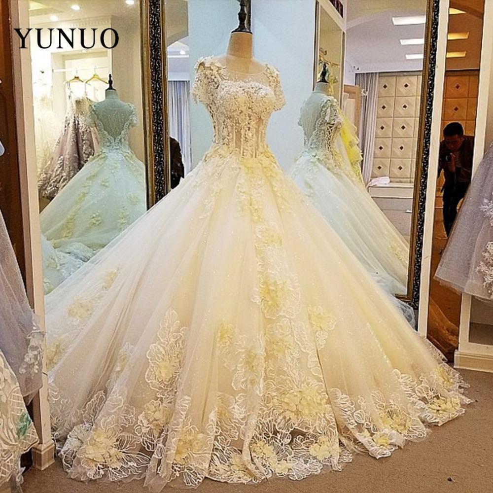 13 Wunderbar Elegante Brautkleider GalerieDesigner Genial Elegante Brautkleider Spezialgebiet