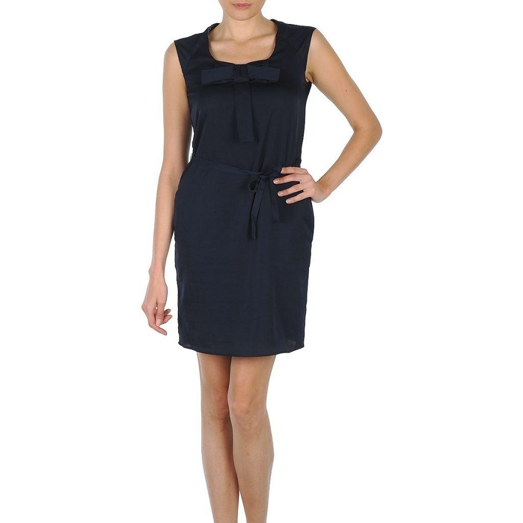 Abend Luxurius Schöne Kleider Bestellen Stylish - Abendkleid