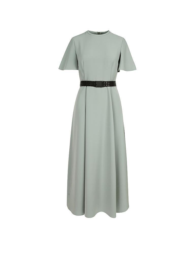 10 Ausgezeichnet Armani Abendkleid ÄrmelAbend Coolste Armani Abendkleid Ärmel