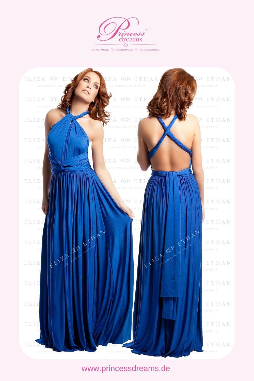 Designer Fantastisch Blaues Abendkleid Vertrieb13 Erstaunlich Blaues Abendkleid Boutique