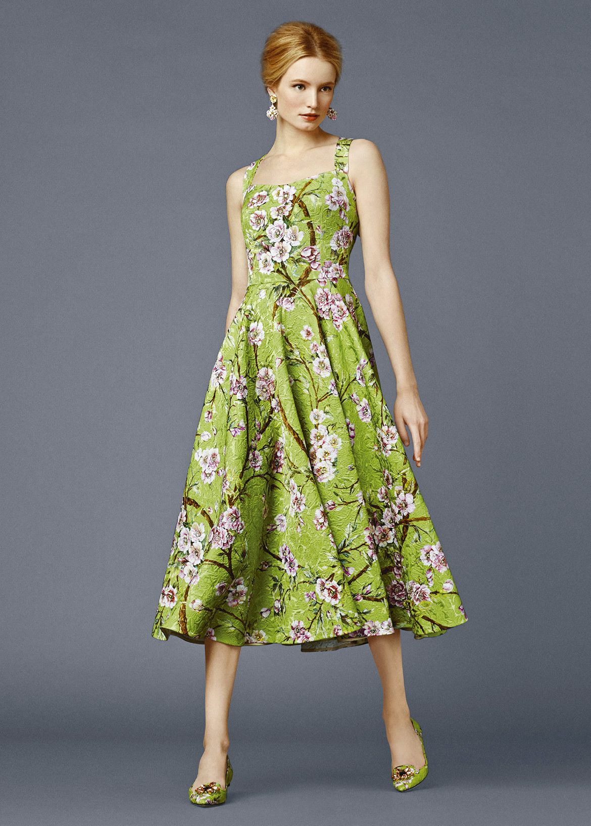 Formal Fantastisch D&G Abendkleider Vertrieb Kreativ D&G Abendkleider Spezialgebiet