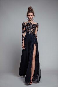 15 Coolste Edle Lange Kleider GalerieDesigner Ausgezeichnet Edle Lange Kleider Vertrieb
