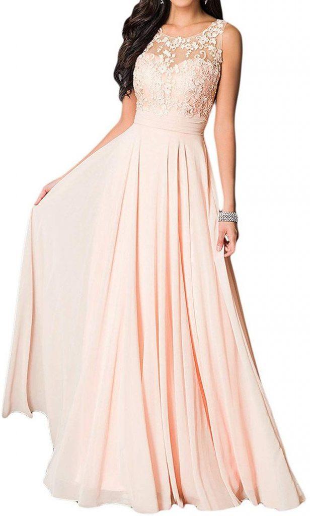 Abend Luxus Lange Abendkleider Damen Vertrieb - Abendkleid