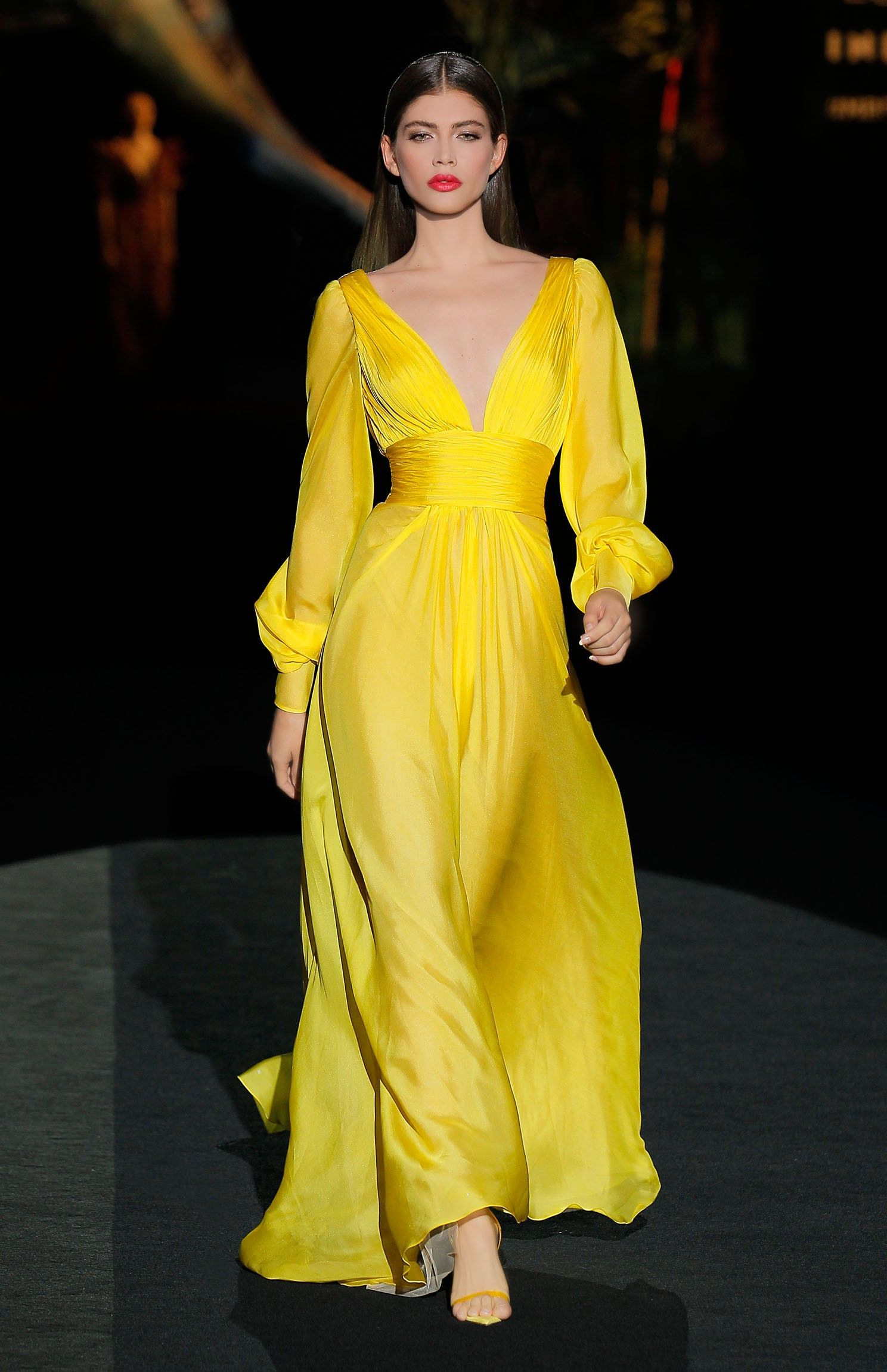 17 Elegant Nachhaltige Mode Abendkleid Stylish13 Wunderbar Nachhaltige Mode Abendkleid Stylish
