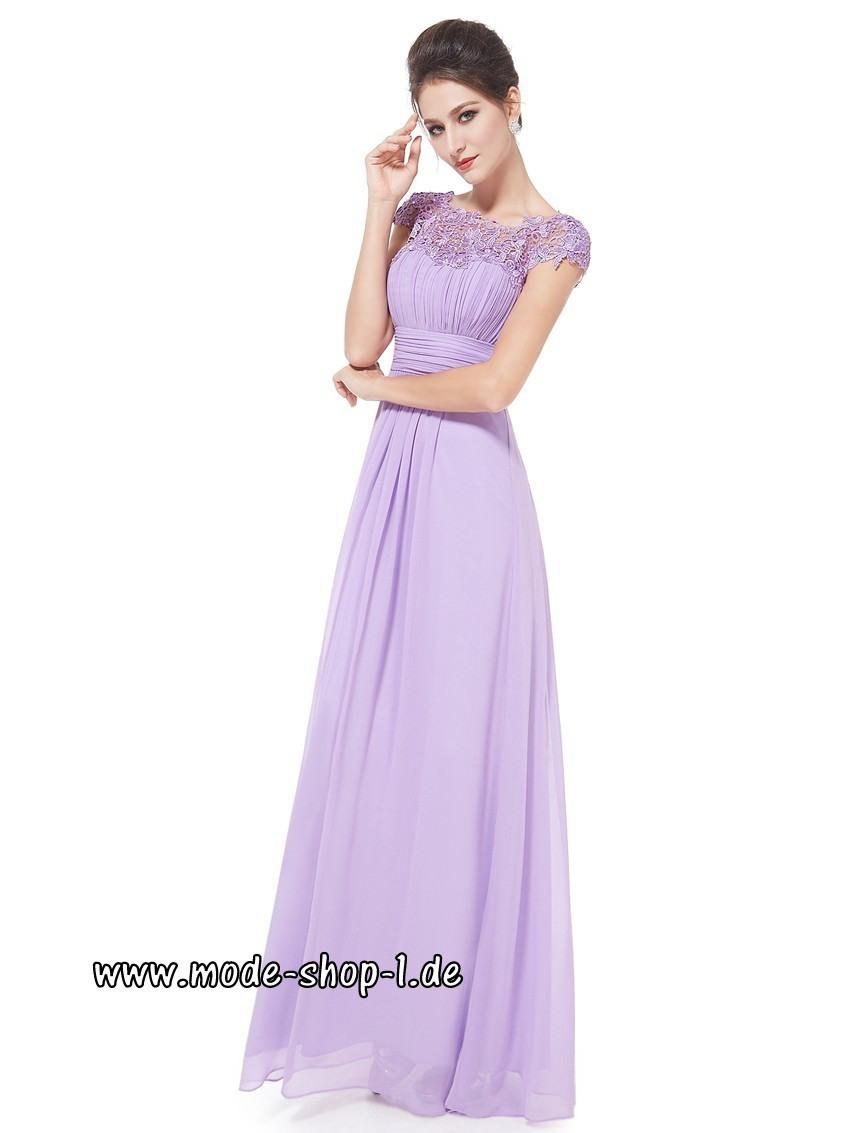 17 Fantastisch Abendkleid Flieder Vertrieb Ausgezeichnet Abendkleid Flieder Boutique