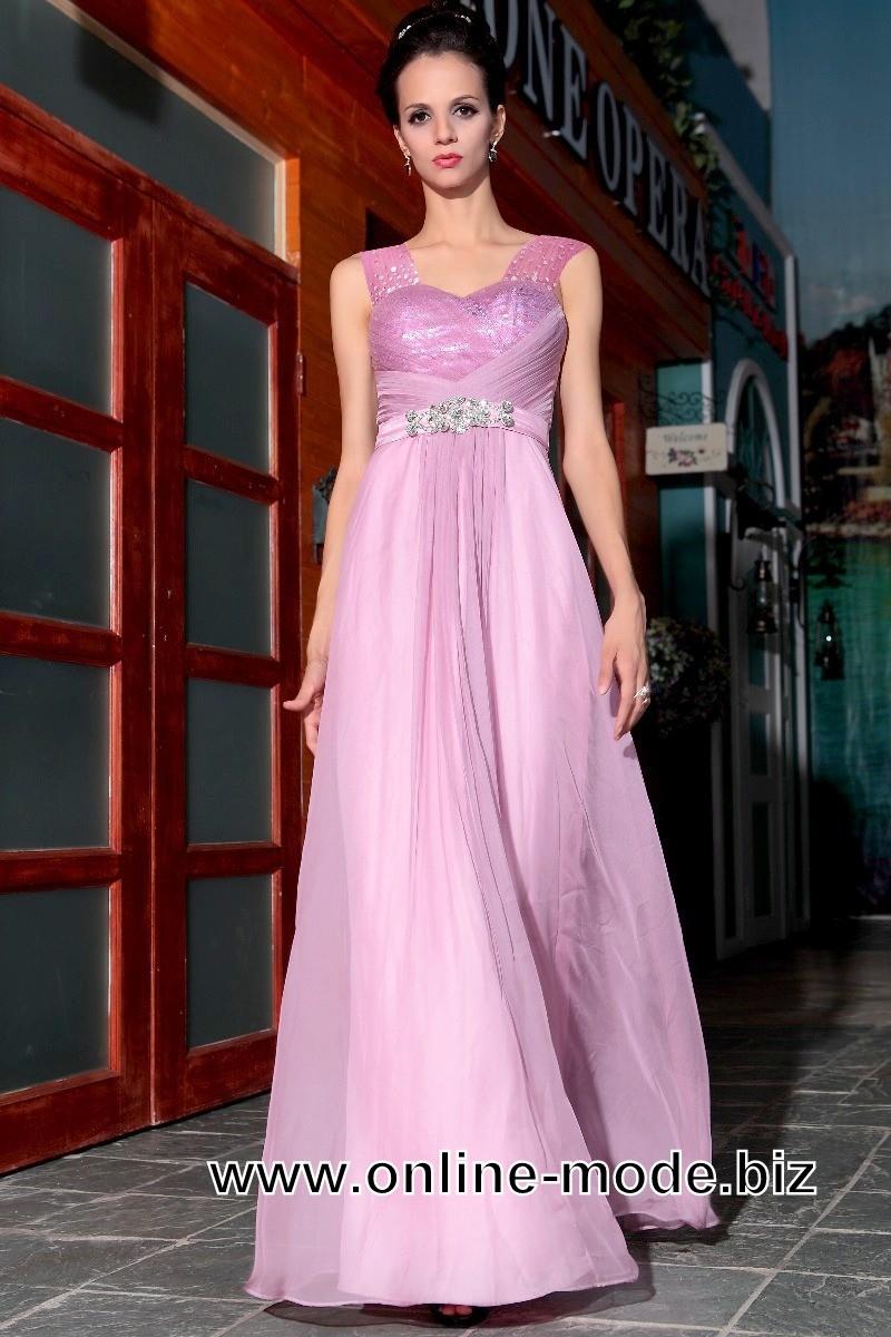 Designer Luxurius Abendkleid Flieder Bester PreisDesigner Erstaunlich Abendkleid Flieder Spezialgebiet