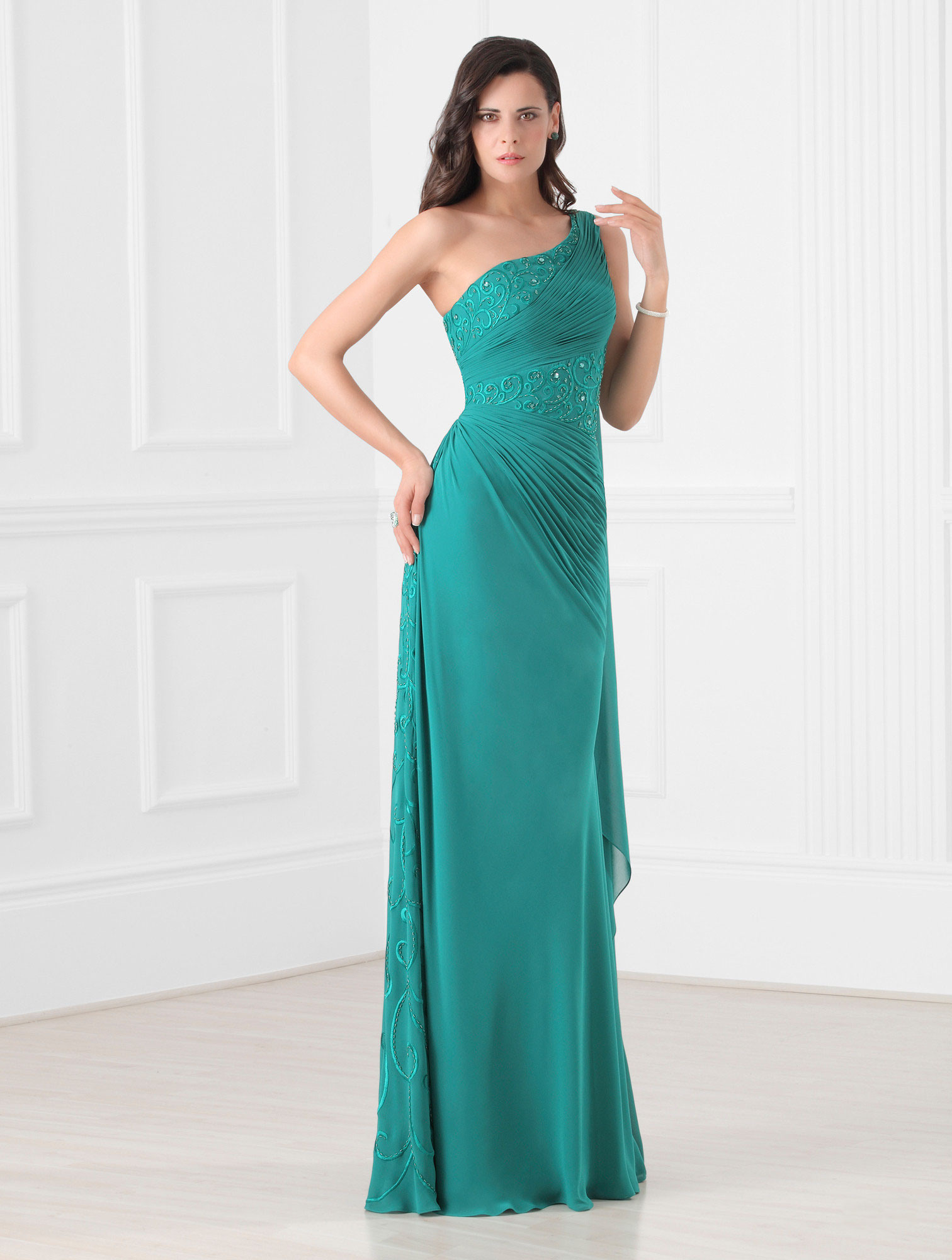 Formal Genial Abendkleider Basel Boutique Elegant Abendkleider Basel für 2019