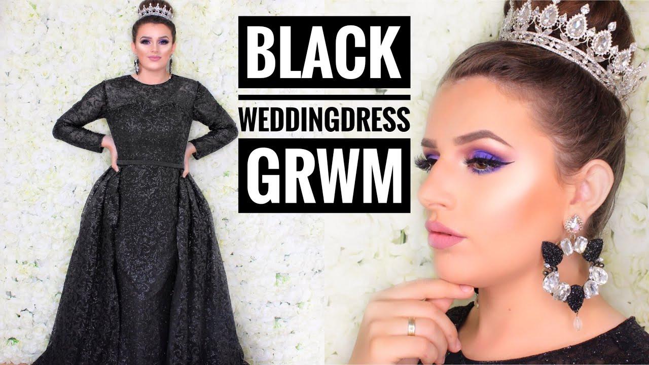 Formal Spektakulär Abend Dress Youtube Spezialgebiet15 Erstaunlich Abend Dress Youtube Boutique