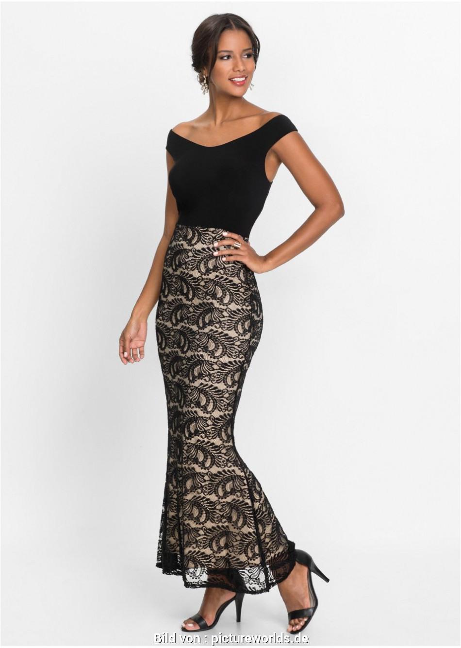 10 Fantastisch Abendkleid Bonprix Ärmel15 Coolste Abendkleid Bonprix Vertrieb
