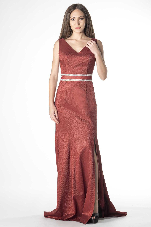 10 Genial Abendkleid Eng Boutique13 Perfekt Abendkleid Eng Design