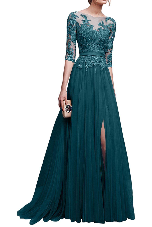 20 Großartig Abendkleid Kürzen Wie Lang ÄrmelFormal Schön Abendkleid Kürzen Wie Lang Ärmel