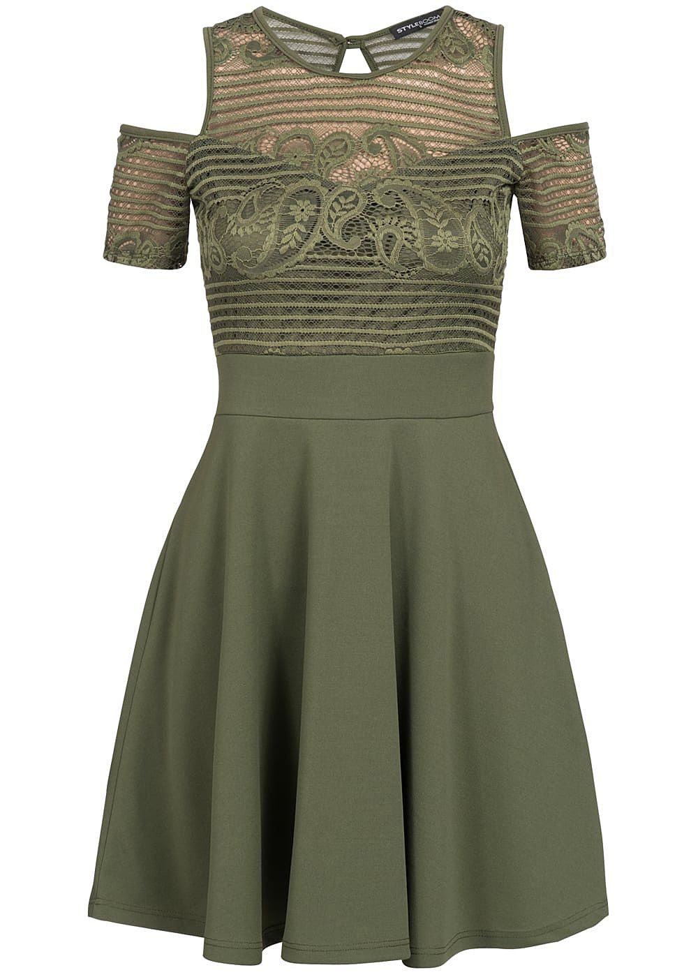Abend Erstaunlich Abendkleid Off Shoulder Spezialgebiet15 Elegant Abendkleid Off Shoulder Spezialgebiet