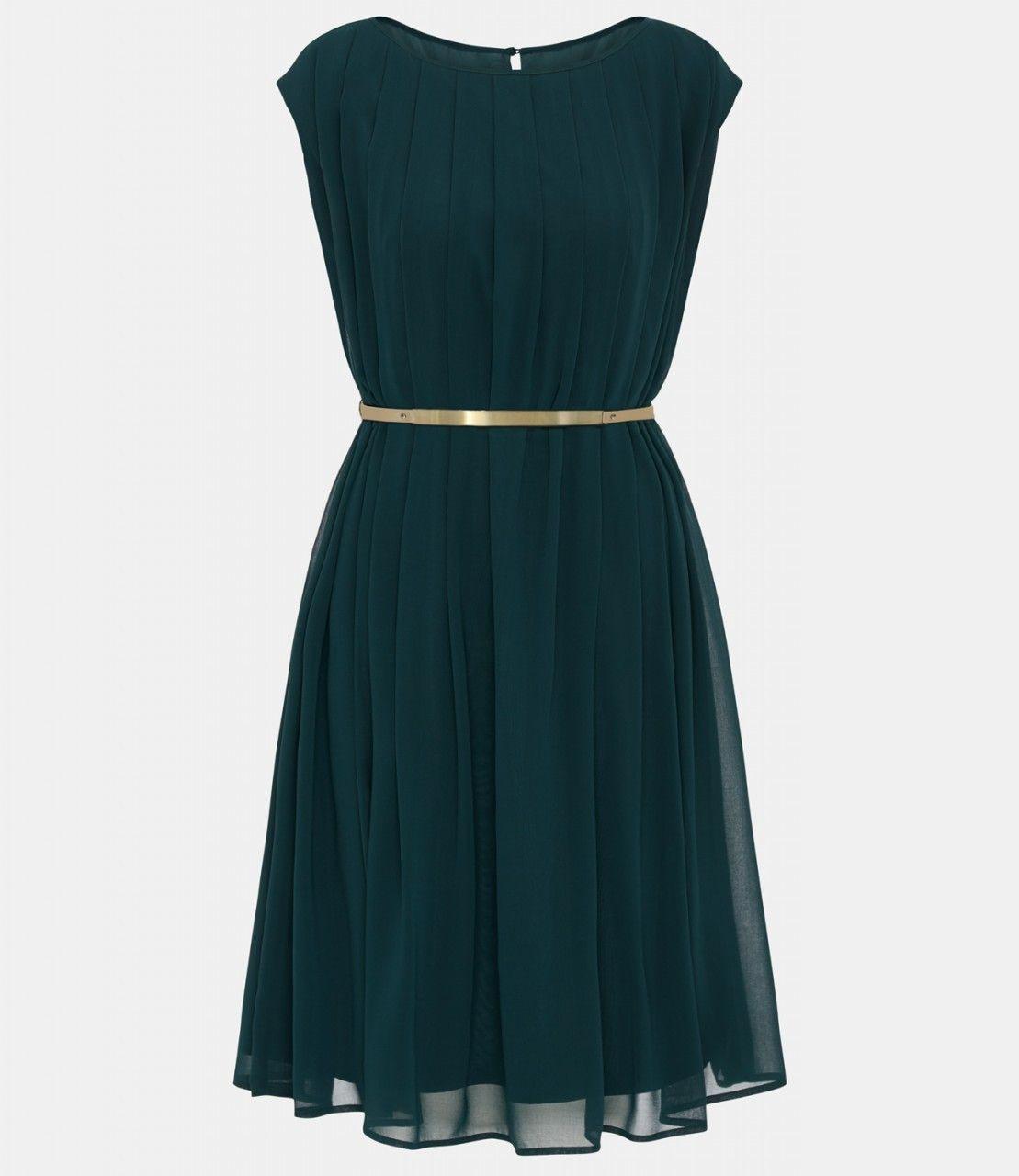 Formal Ausgezeichnet Abendkleid Tannengrün ÄrmelAbend Elegant Abendkleid Tannengrün Stylish
