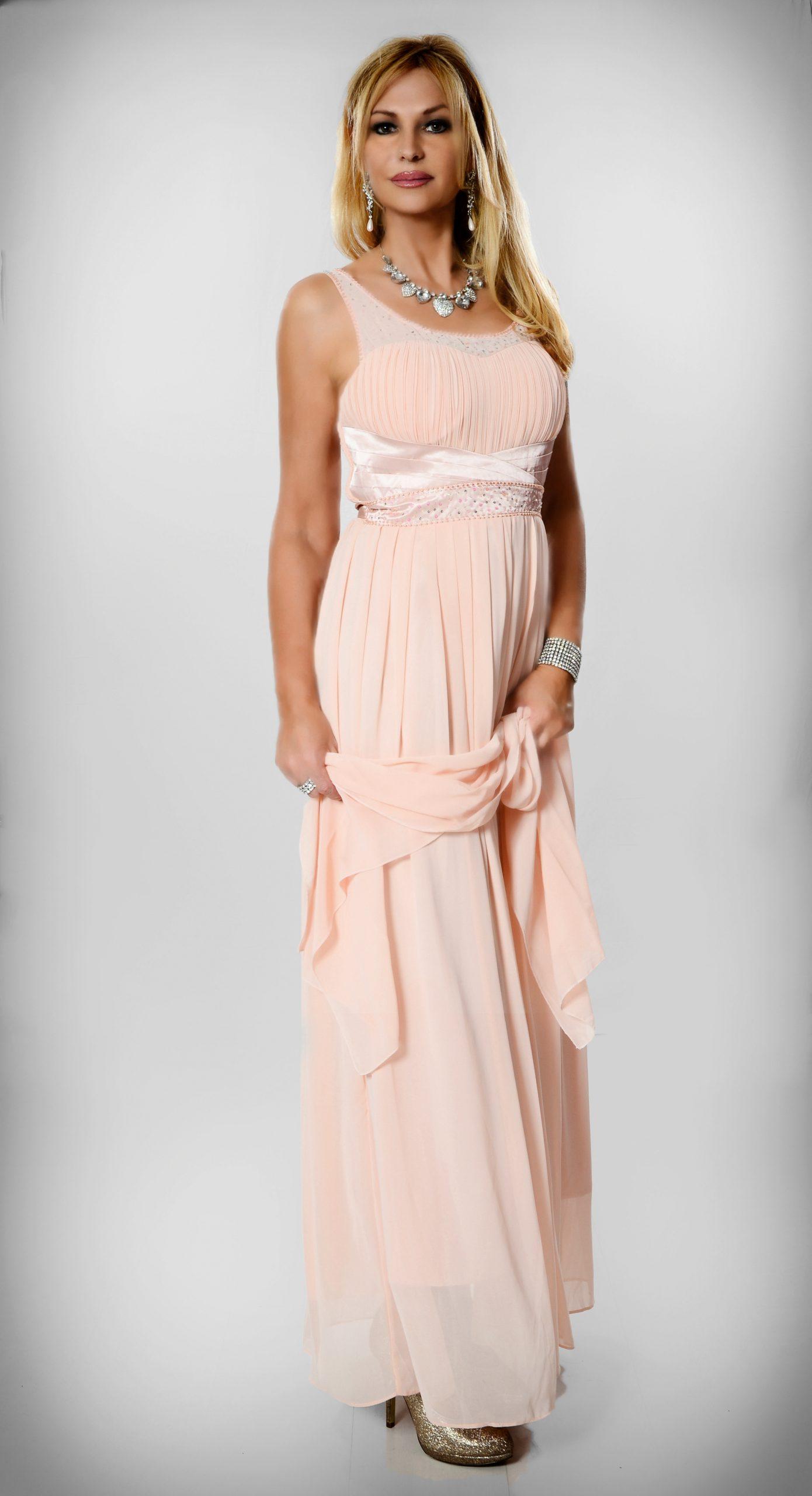 Formal Coolste Abendkleider Chur StylishAbend Perfekt Abendkleider Chur Spezialgebiet