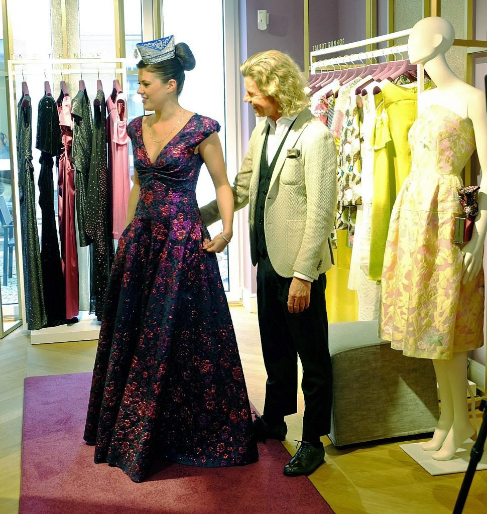17 Ausgezeichnet Abendkleider Düsseldorf SpezialgebietFormal Perfekt Abendkleider Düsseldorf Stylish