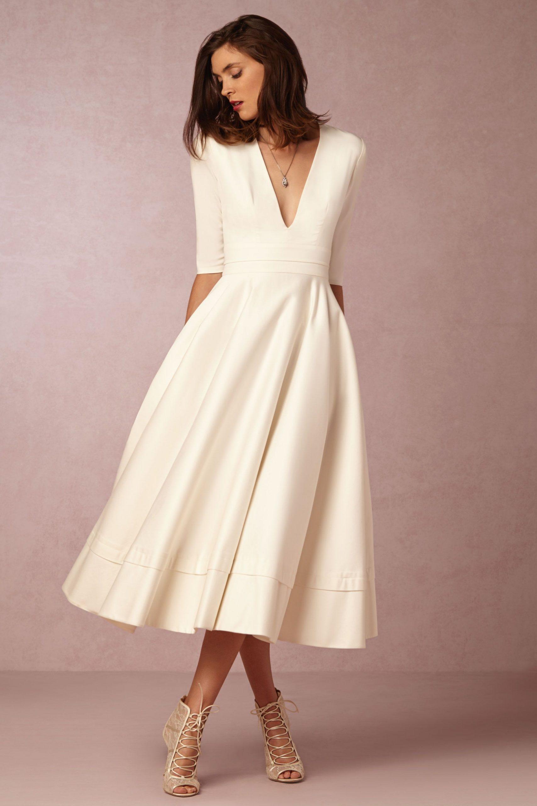 Formal Fantastisch Abendkleider Jungfrau Stylish13 Genial Abendkleider Jungfrau Bester Preis