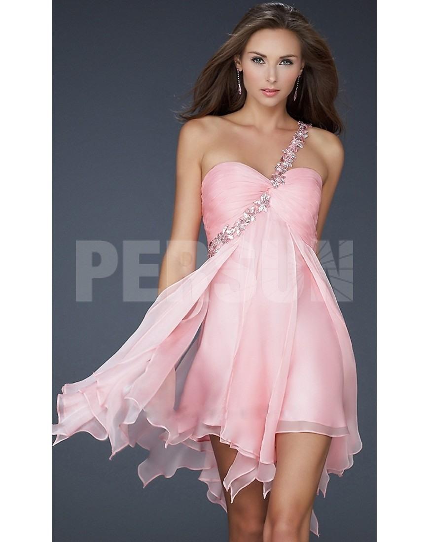 20 Ausgezeichnet Abendkleider Kurz Kaufen Boutique20 Cool Abendkleider Kurz Kaufen Design