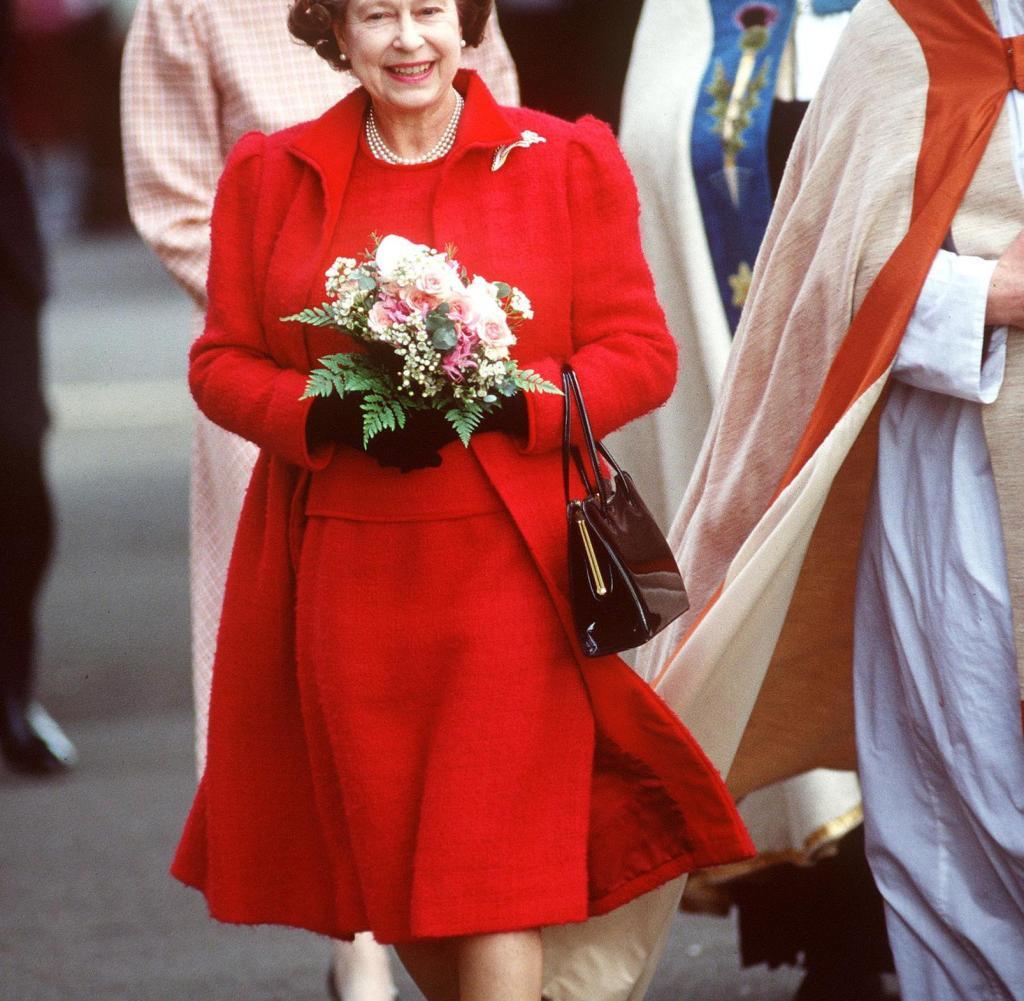 Kreativ Abendkleider Queen Elizabeth BoutiqueDesigner Erstaunlich Abendkleider Queen Elizabeth Spezialgebiet